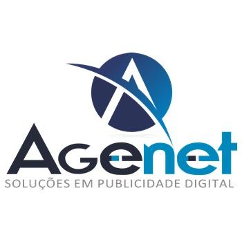 Soluções em Publicidade Digital